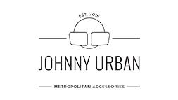 Johnny Urban Koleksiyonu
