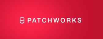 Patchworks