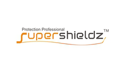 Supershield