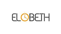 Elobeth