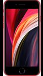 iPhone SE (2.Nesil)