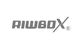 Riwbox Koleksiyonu