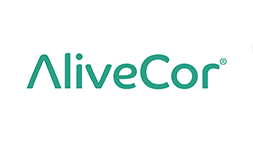 alivecor Koleksiyonu