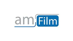 amFilm Koleksiyonu
