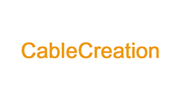 CableCreation