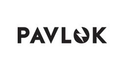 Pavlok Koleksiyonu