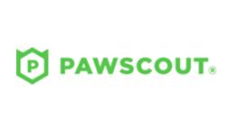 Pawscout Koleksiyonu