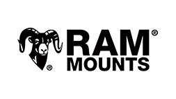 Ram Koleksiyonu