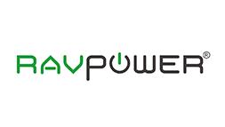 Ravpower Koleksiyonu