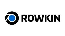 rowkin Koleksiyonu