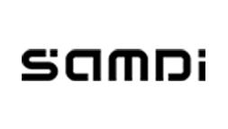 SAMDI Koleksiyonu