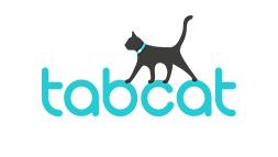 TabCat Koleksiyonu