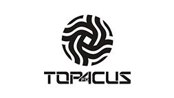 top4cus Koleksiyonu