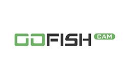 Gofish Koleksiyonu