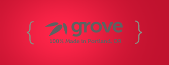 Groove - Portland, OR