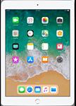 iPad 9.7 inç (6.Nesil)