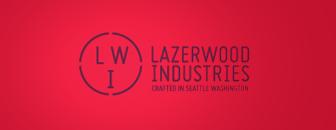 Lazerwood - Seattle Washington
