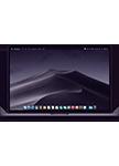 MacBook Pro 13 inç (2016-2019)