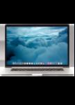 MacBook Pro Retina 15 inç (2012-2015)