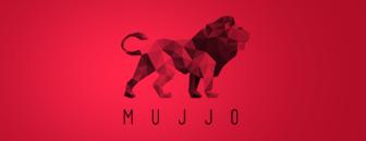 Mujjo - The Netherlands