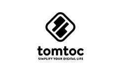 Tomtoc Koleksiyonu