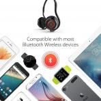 66 AUDIO BTS Plus Sport Bluetooth Kulaklık