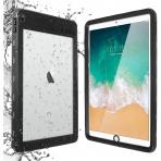 AICase iPad Pro Su Geçirmez Tablet Kılıfı (10.5 inç)(2017)
