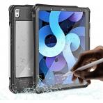 AICase iPad Air 4 Su Geçirmez Tablet Kılıfı (10.9 inç)