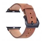 AMMZO Apple Watch Deri Kayış (42mm)