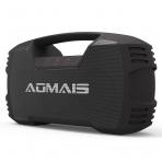 AOMAIS GO Su Geçirmez Bluetooth Hoparlör