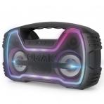 AOMAIS GO Mini Su Geçirmez Bluetooth Hoparlör-Black