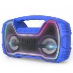AOMAIS GO Mini Su Geçirmez Bluetooth Hoparlör