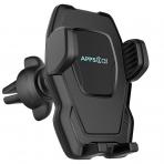 APPS2Car Araç İçin Telefon Tutucu (Havalandırma)
