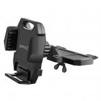 APPS2Car CD Slot Araç İçin Telefon Tutucu