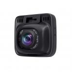 AUKEY DR01 Dashboard Kamera