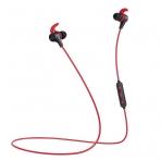 AUKEY EP-B40 Kablosuz Kulak İçi Kulaklık