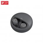 AUKEY Key Serisi T10 Kablosuz Kulak İçi Kulaklık