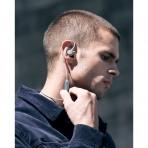 AUKEY Key Serisi B80 Bluetooth Kancalı Kulaklık-Grey