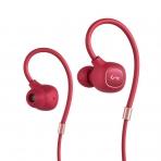 AUKEY Key Serisi B80 Bluetooth Kancalı Kulaklık