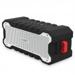 AUKEY SK-M12 SoundTank Bluetooth Hoparlör