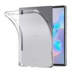 AVIDET Samsung Galaxy Tab S6 Şeffaf Kılıf