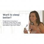 AYO Akıllı Uyku Cihazı