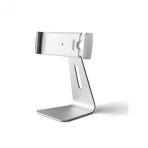 AboveTEK Elegant Alüminyum iPad Standı