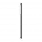 Adonit Dash 3 Fine Point Precision Stylus Kalem