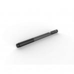 Adonit Mini 4 Fine Point Precision Stylus Kalem-Dark Grey