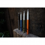 Adonit Mini 4 Fine Point Precision Stylus Kalem-Royal Blue