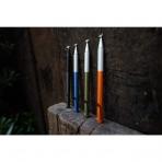 Adonit Mini 4 Fine Point Precision Stylus Kalem-Orange