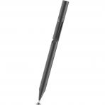Adonit Pro 3 Fine Point Precision Stylus Kalem-Black