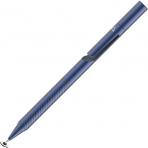 Adonit Pro 3 Fine Point Precision Stylus Kalem-Midnight Blue