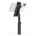 Adonit V-Grip Selfie Çubuğu